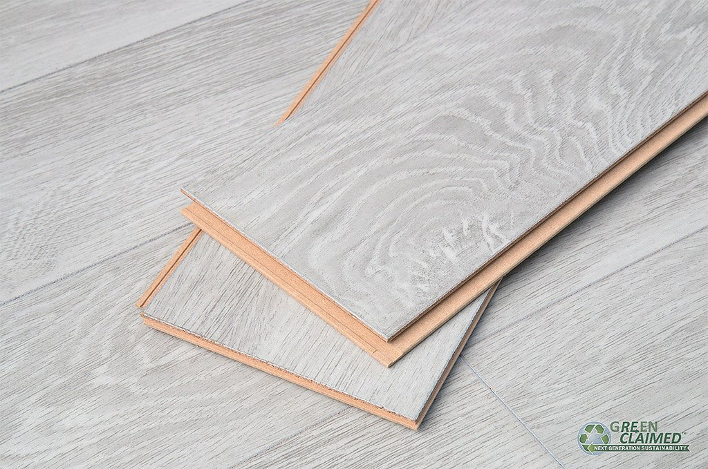 Cali bamboo introduces new inspired greenclaimed cork for Cali bamboo cork flooring