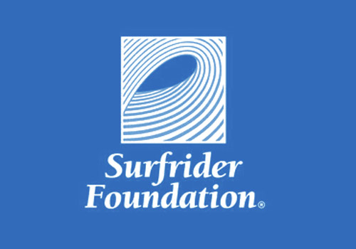 Cali Bamboo Donates $25,000 to Surfrider Foundation