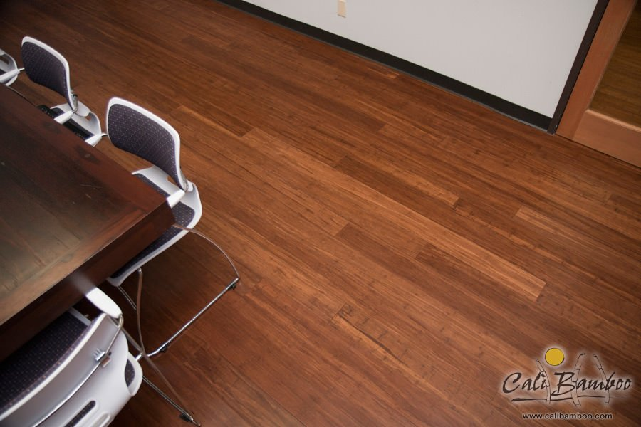 Expansion gap for bamboo flooring carpet review for Wood floor expansion gap