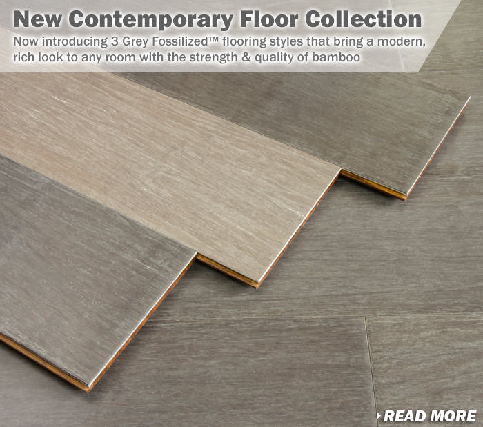 new_grey_cali_bamboo_flooring