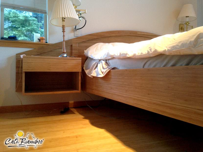 bamboo_bed-01