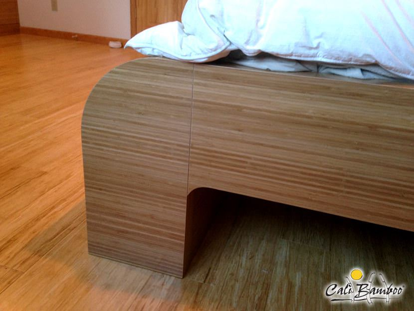 bamboo_bed-02