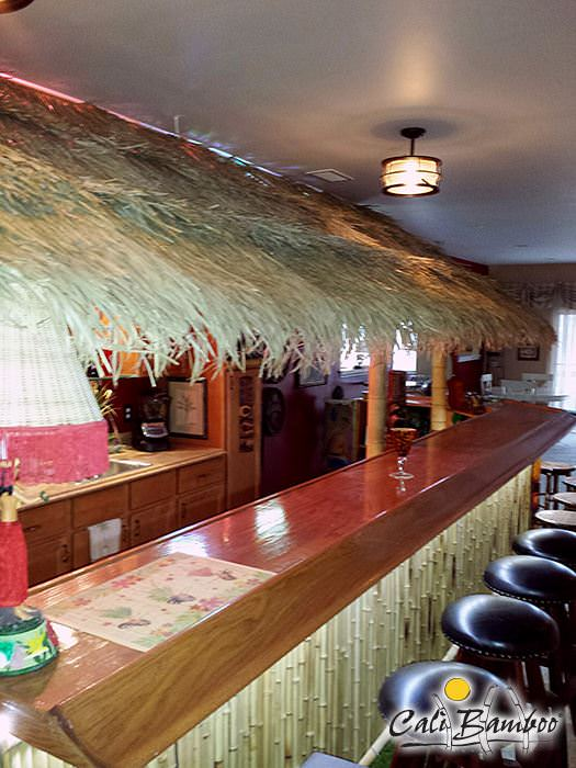 home_tiki_bar-01