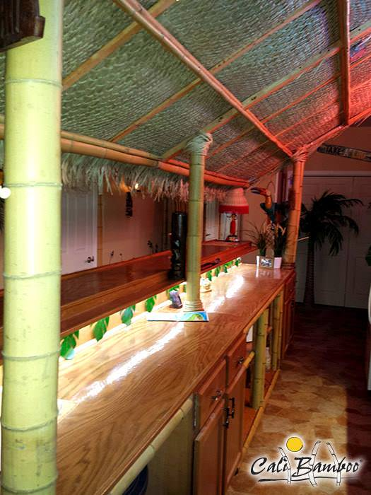 home_tiki_bar-02