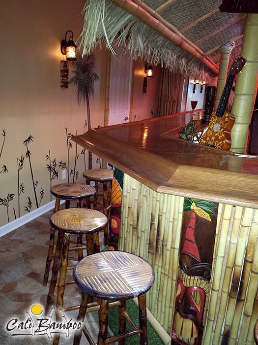 home_tiki_bar-03