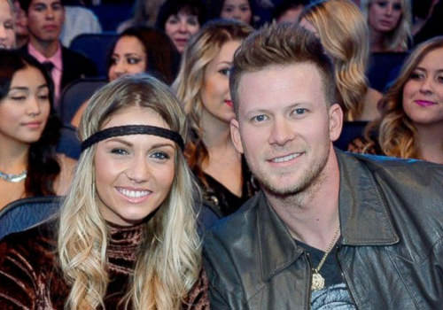 Country Sensation Brian Kelley is All About Cork