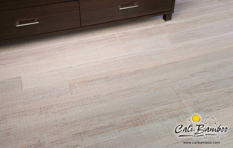 white_wood_flooring_beachwood-03