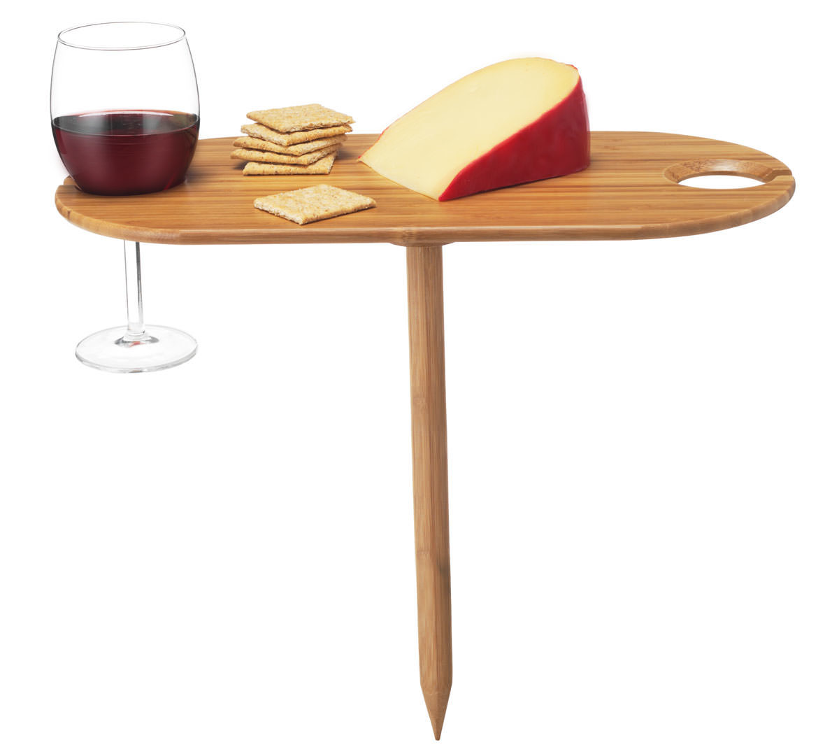 wine-table1