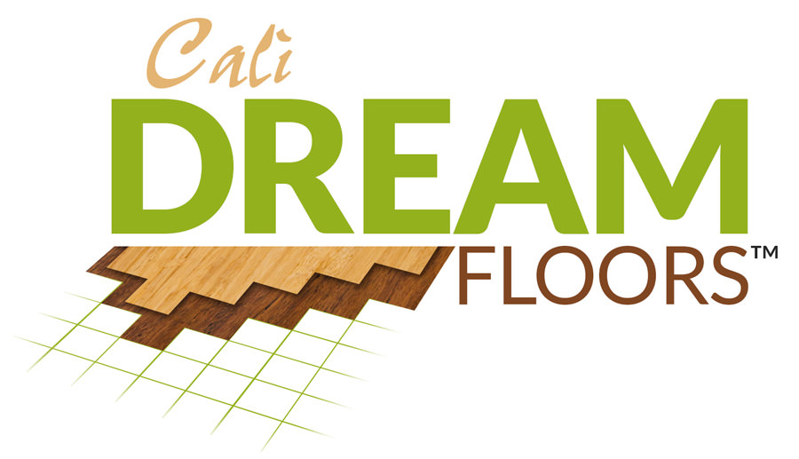 Cali DreamFloors™