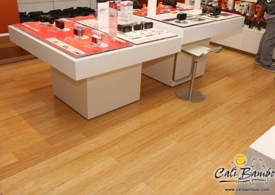 commercial-hardwood-flooring6