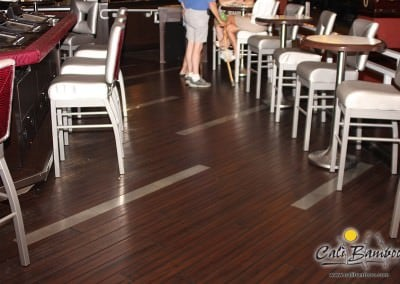 commercial-hardwood-flooring9