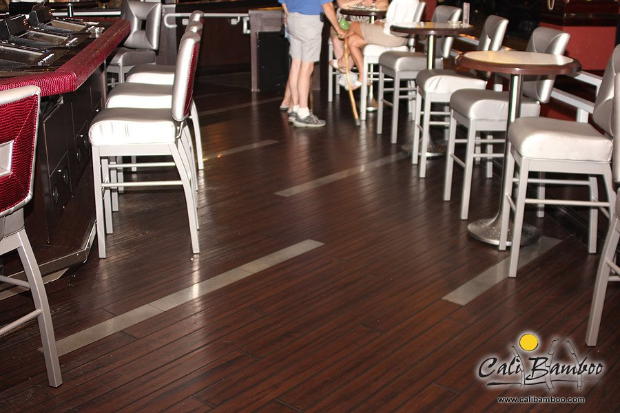 Commercial Hardwood Flooring 15 years experience Commercial Hardwood Flooring9