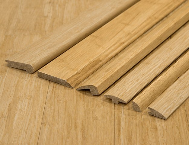 Bamboo floor installation for the diy homeowner for Installing bamboo flooring
