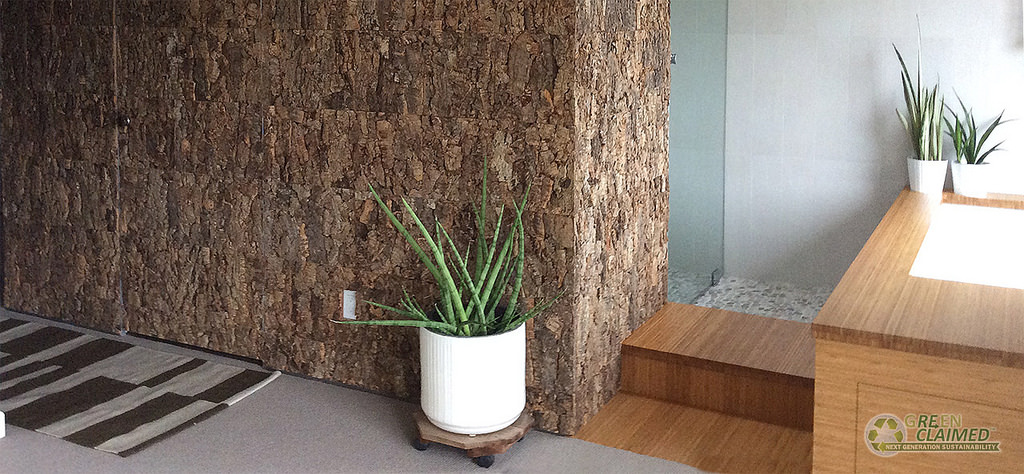 Cork Wall Tiles For Your Home