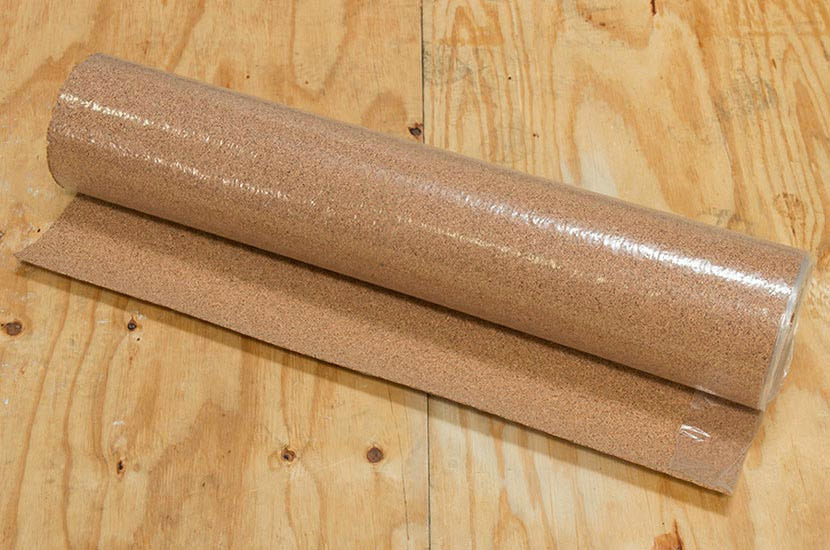 Cali bamboo flooring accessories trim moldings for Cali bamboo cork flooring