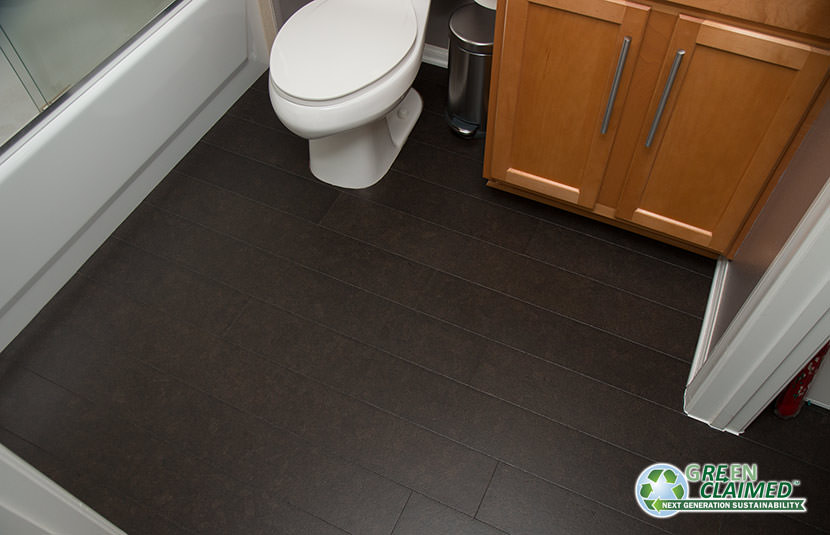 how to install cork flooring in bathroom bathroom flooring ideas cali bamboo greenshoots 26119 | cork flooring bathroom 01