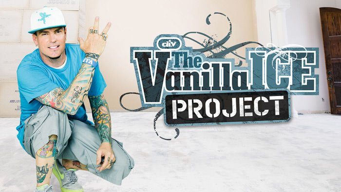 diy-showchip-the-vanilla-ice-project1