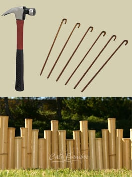 landscape_edging_tools