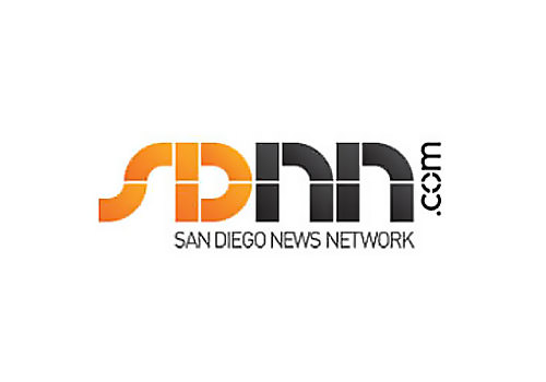 san diego news network