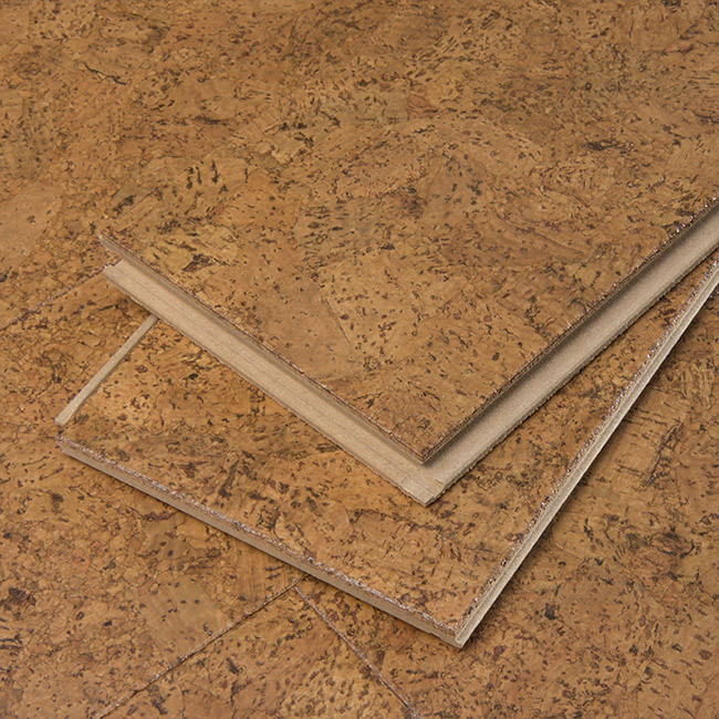 Cali bamboo cork flooring reviews carpet review for Cali bamboo cork flooring