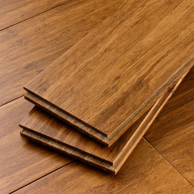 Cork flooring reviews cali bamboo greenshoots blog for Cali bamboo cork flooring