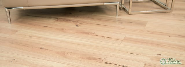Cali bamboo launches all new sandalwood cork and cognac for Cali bamboo cork flooring