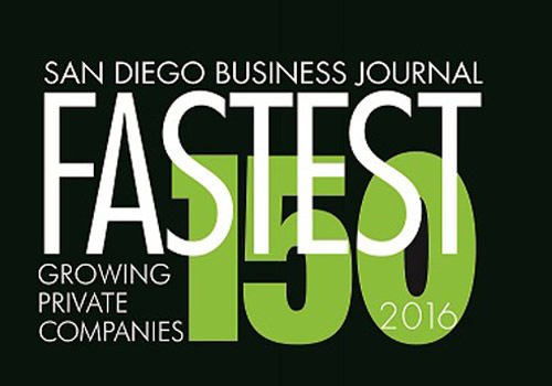 "Cali Bamboo Makes ""Fastest Growing Top 100"" for 7th Year"