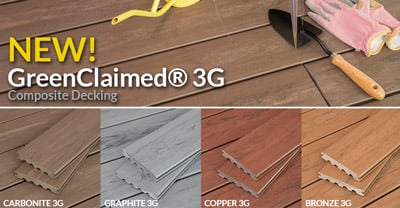 greenclaimed_3g_composite_decking