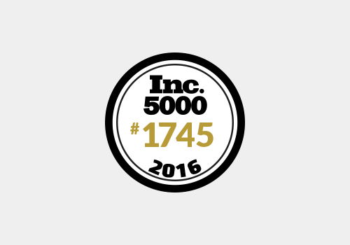 Cali Bamboo Named to Inc. 5000 Fastest Growing Companies List 8th Consecutive Year