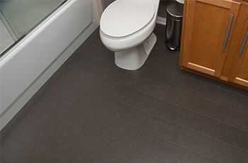 how to install cork flooring in bathroom bathroom flooring cali bamboo greenshoots 26119 | cork bathroom flooring