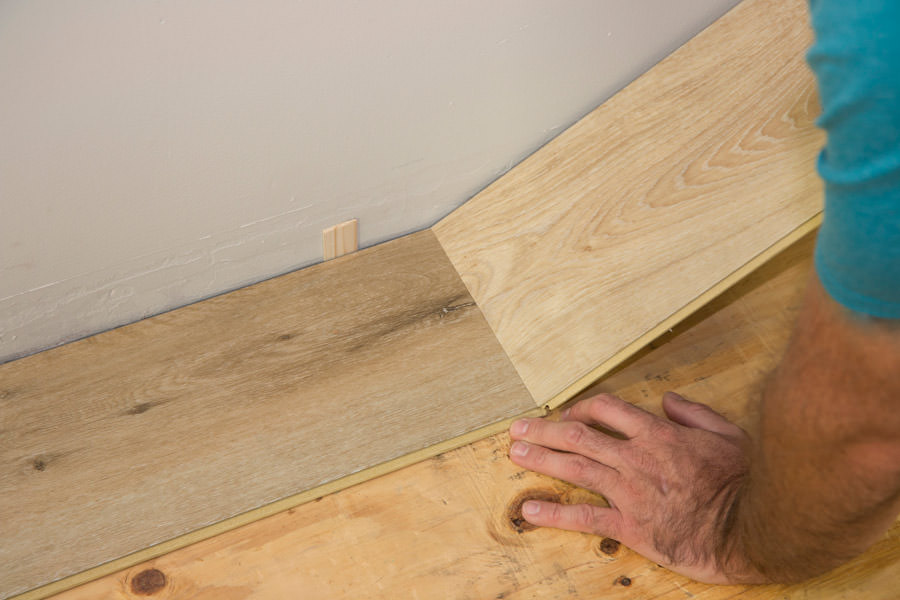 Installing Vinyl Plank Flooring  Steps For Homeowners And. Online Brand Management Courses. Dentists Bakersfield Ca Questions For Daycare. Video Game Design Degree Online. Agile Project Management Training. Clear Choice Dental Implants Costs. Usaa Motorcycle Insurance Second Degree Burns. Can You Have A Roth Ira And A 401k. Medical Equipments Suppliers