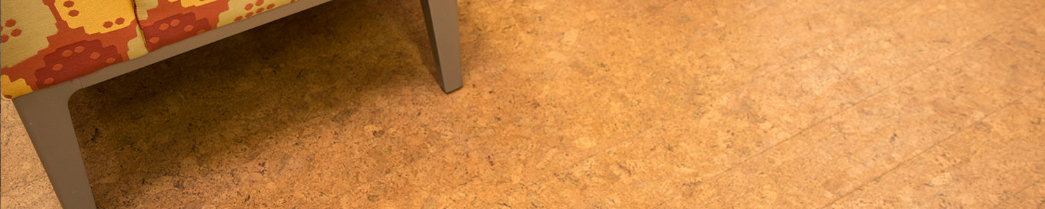 How To Install Cork Flooring Float Click Floors DIY Video - How much is cork flooring