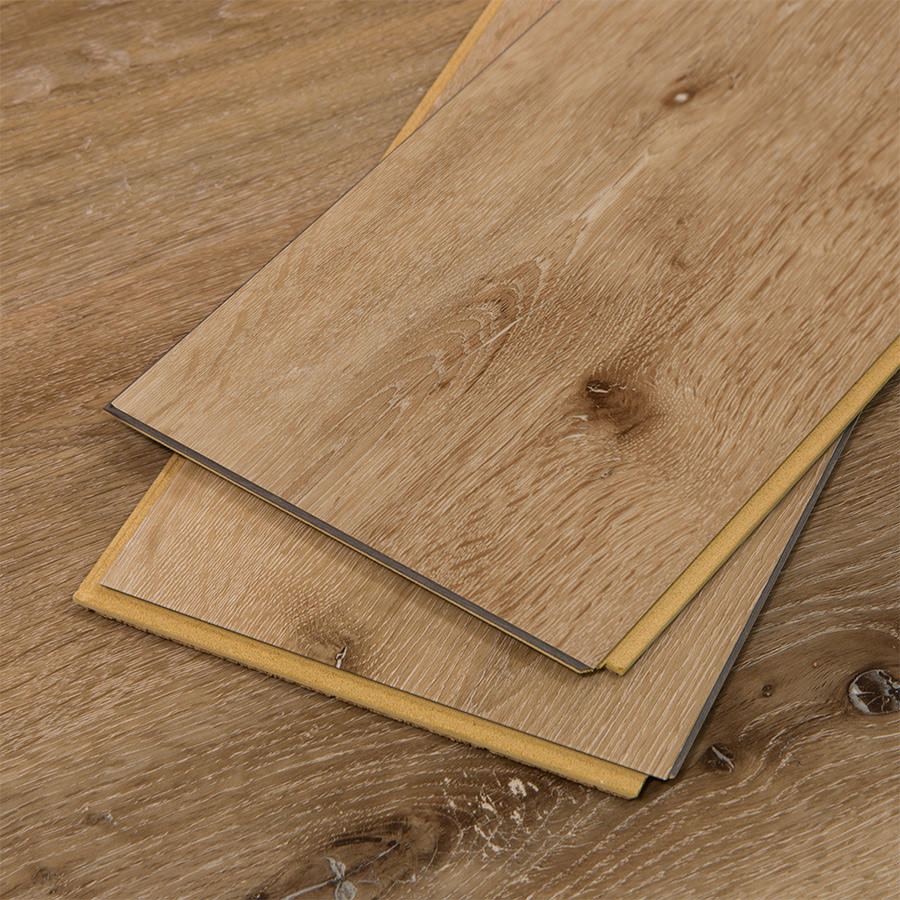 Cali bamboo remasters vinyl flooring with cali vinyl for Linoleum plank flooring