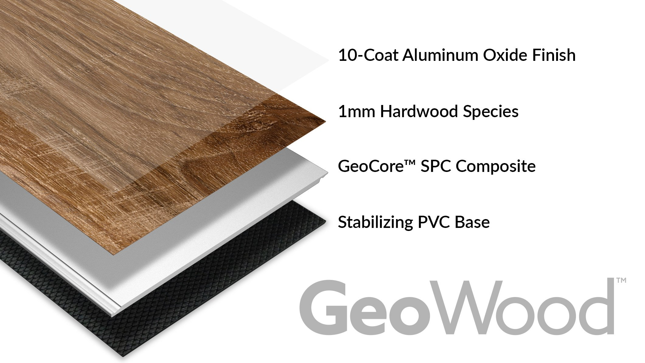 Introducing GeoWood the Rock Solid Wood Floor Cali Bamboo