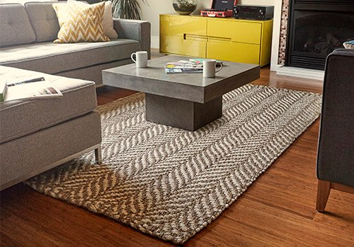 Cali Marketplace Launches with New Area Rug Collection