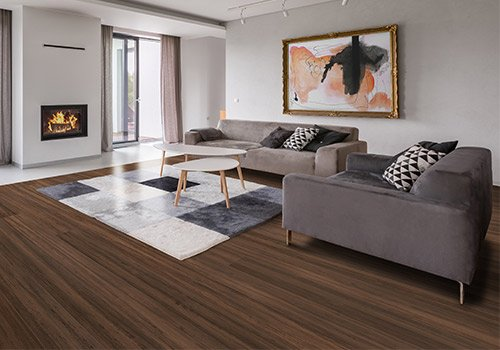 Herringbone Flooring Launches with All-New Colors