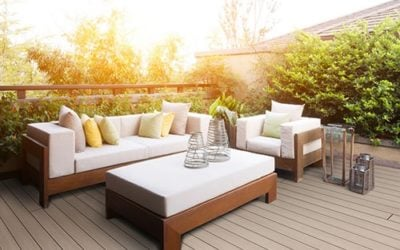 How to Avoid Decking Nightmares