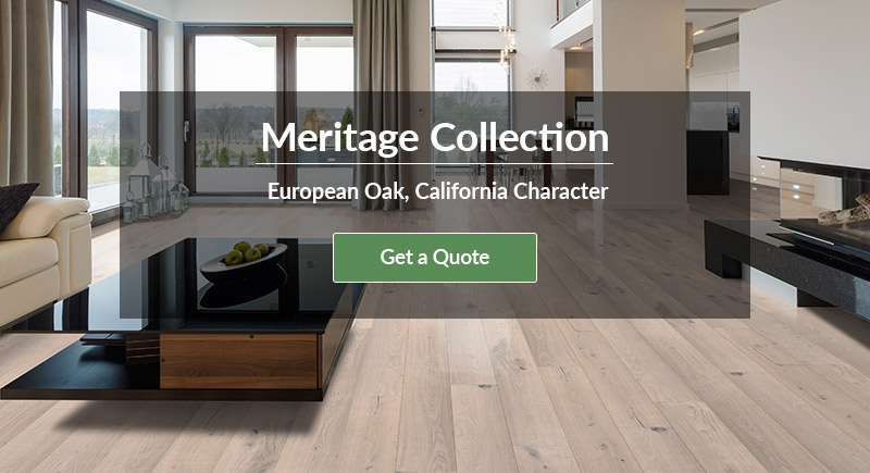 Meritage Collection