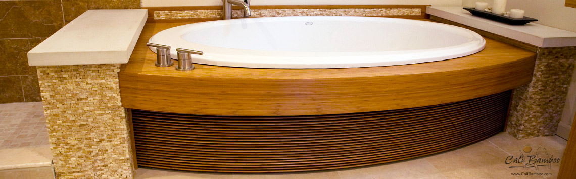Bamboo Plywood - Ply Bamboo for Countertops Cabinets & Furniture