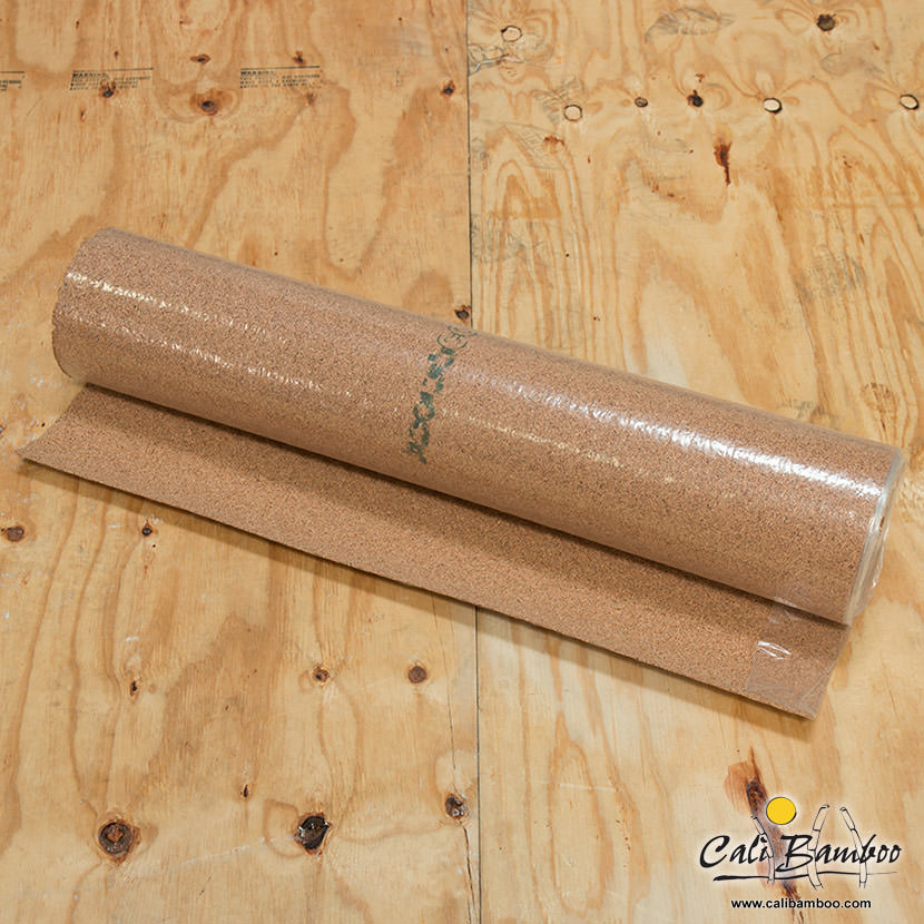 Guide To Installing Bamboo Flooring: Natural Fossilized ® Strand