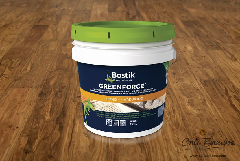 Bostik Floor Glue Erage Carpet Vidalondon