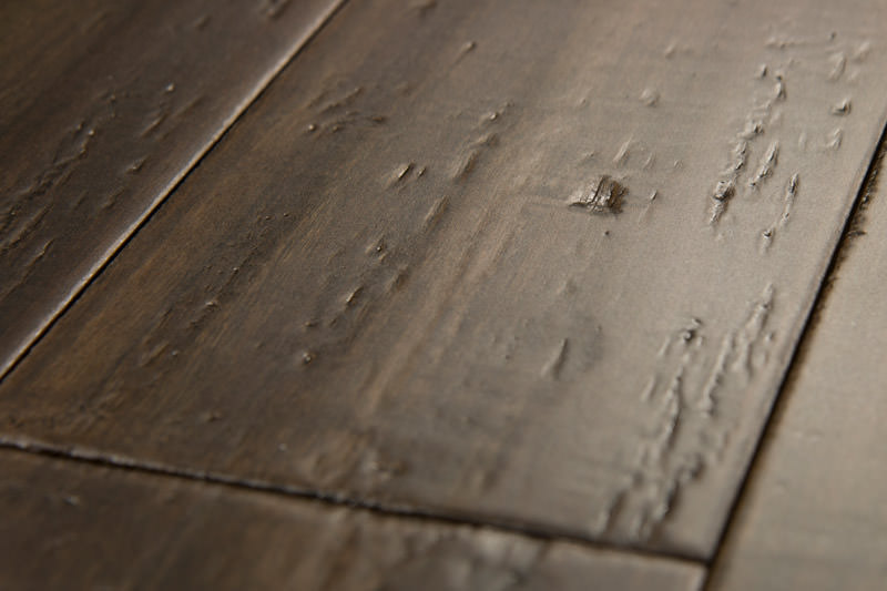Dark Wood Floors Vintage Port Fossilized T Amp G Bamboo