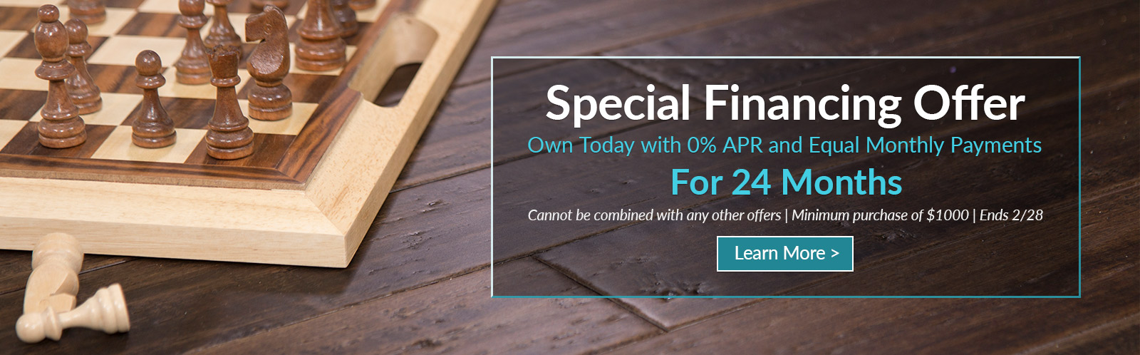 Cali bamboo flooring prices Antique Java Infamousnowcom Green Building Construction Materials And Home Decor Cali Bamboo