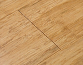 Solid Natural Bamboo Flooring