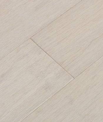 Sample - Oyster Bay Wide Click Engineered Bamboo Flooring