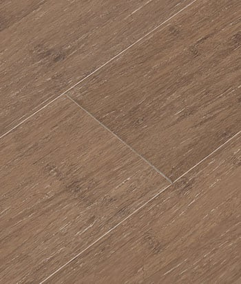 Sample - Palm Canyon Wide Click Engineered Bamboo Flooring