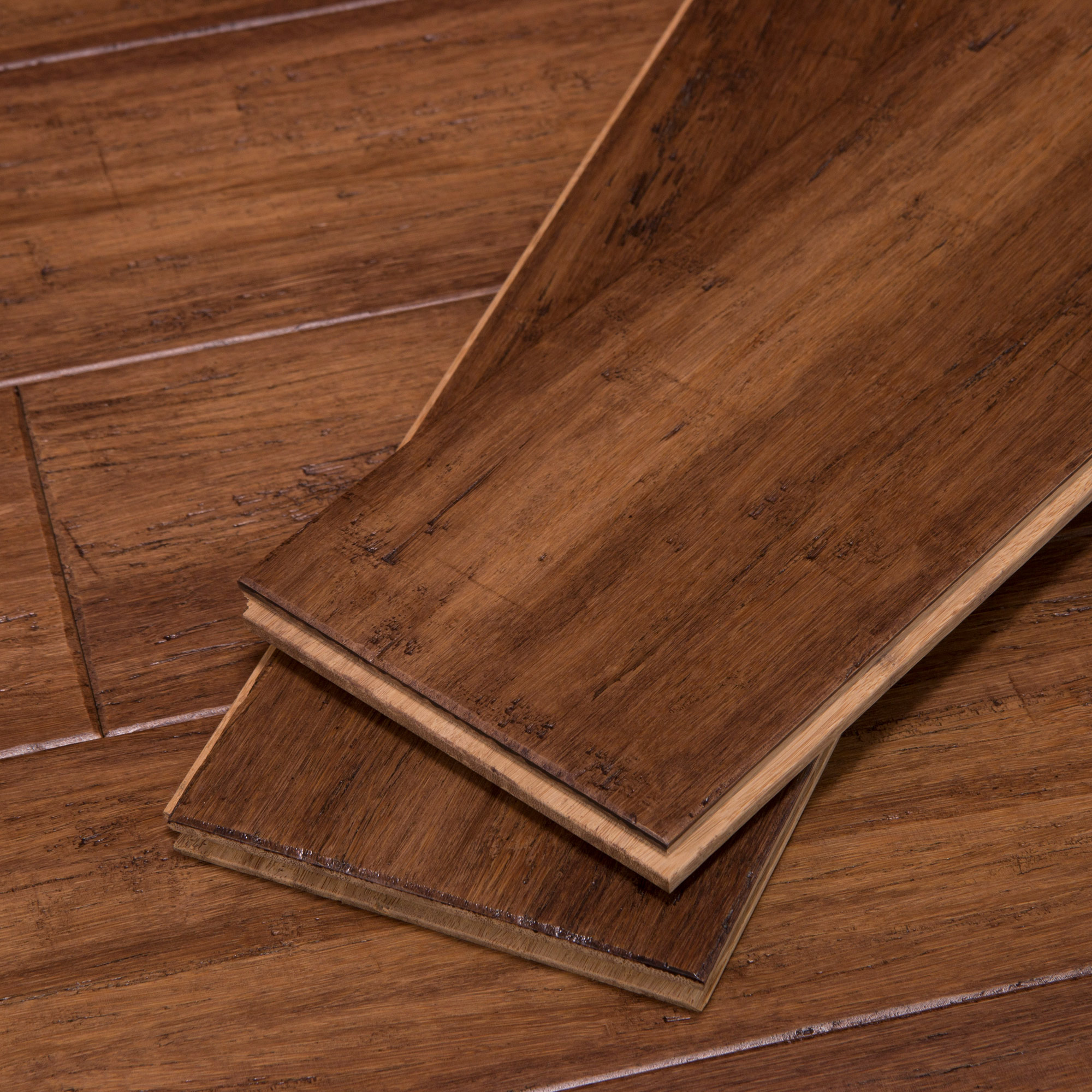 How Much Is Cali Bamboo Flooring Walesfootprint Org