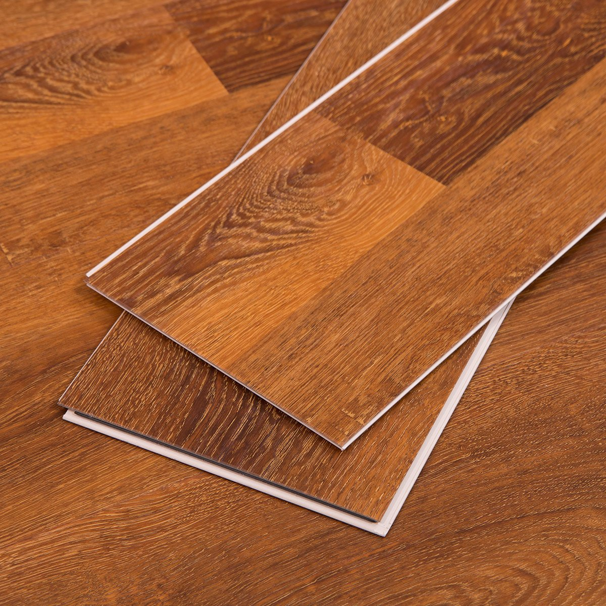 Does Allen And Roth Laminate Flooring Conn Formaldehyde