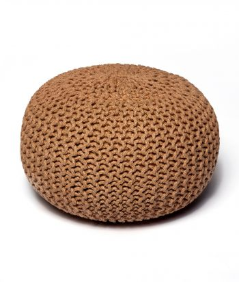 Poufs For Sale Awesome Pouf Ottoman Cali Bamboo