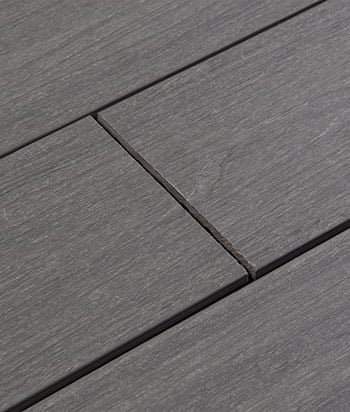 Sample - Yosemite TruOrganics® 3G Composite Decking